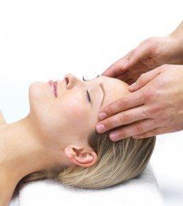 Kopfschmerzen, Spannungskopfschmerzen, Muskel, Spannung, Schmerzen, Gesicht, Kopf, Entzündung, Ernährung, Massage, Manipulation, Physiotherapie, Rehabilitation, Entspannung, Relax, Atmung, spannungslösend, angenehm