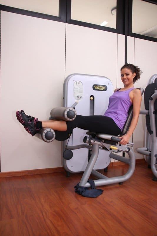 Beinbeuger-Stärkung-Muskeln-hintere-Oberschenkel-Entzündung-Schmerzen-Läsion-Verletzung-Tendinitis-Sehnenentzündung