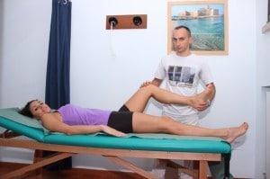 Fraktur, Bruch, Knie, Test, Bewegung, Schmerzen, Entzündung, Einschränkung, Schmerz, stechend, Leiden, Agonie, Qual