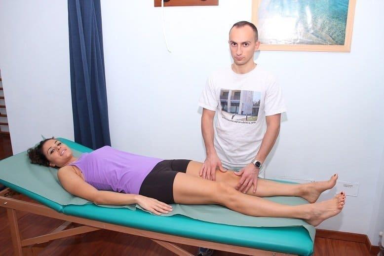 Synovitis, reaktive, Knie, Entzündung, Membran, Synovia, Schmerz, Schwellung, Steifigkeit