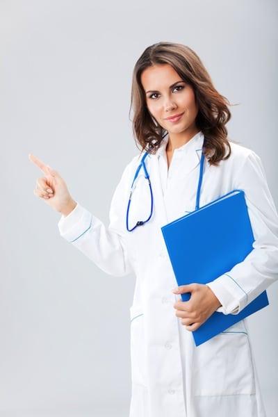 Gebärmutterhalskrebs,Zervixkarzinom,Gebärmutterhals,Schmerzen,Symptome