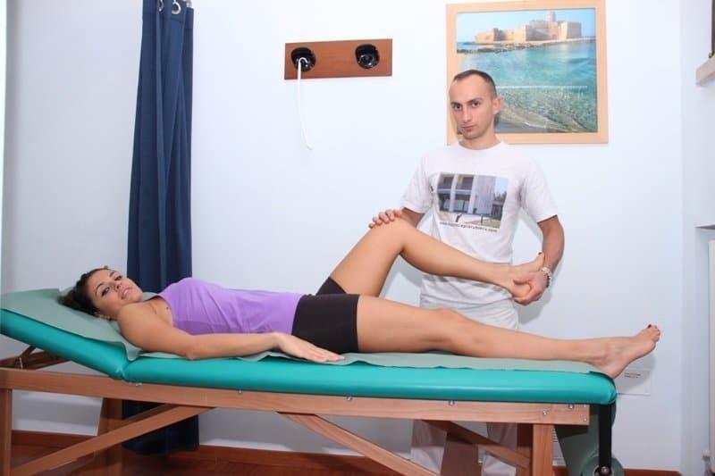 Hüfte,Bewegung,Rehabilitation,Test,Entzündung,Einschränkung,Schmerz,stechend,Steifigkeit,Schwellung
